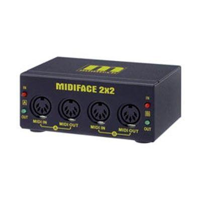 miditech-midi-interface-midiface-2x2