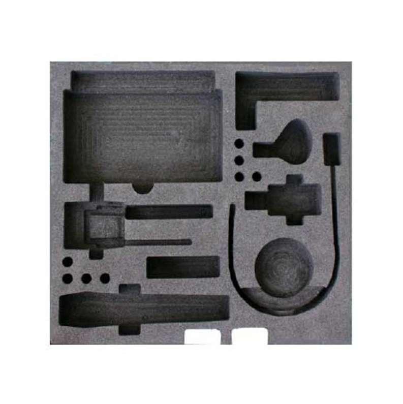sennheiser-cc6-a-schaumstoffeinsatz-fa-r-ew-set-komponenten
