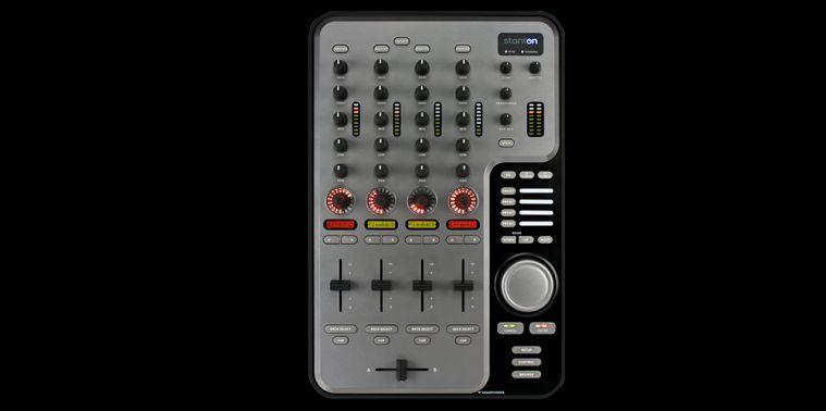 stanton-scs-1-mixing-controller