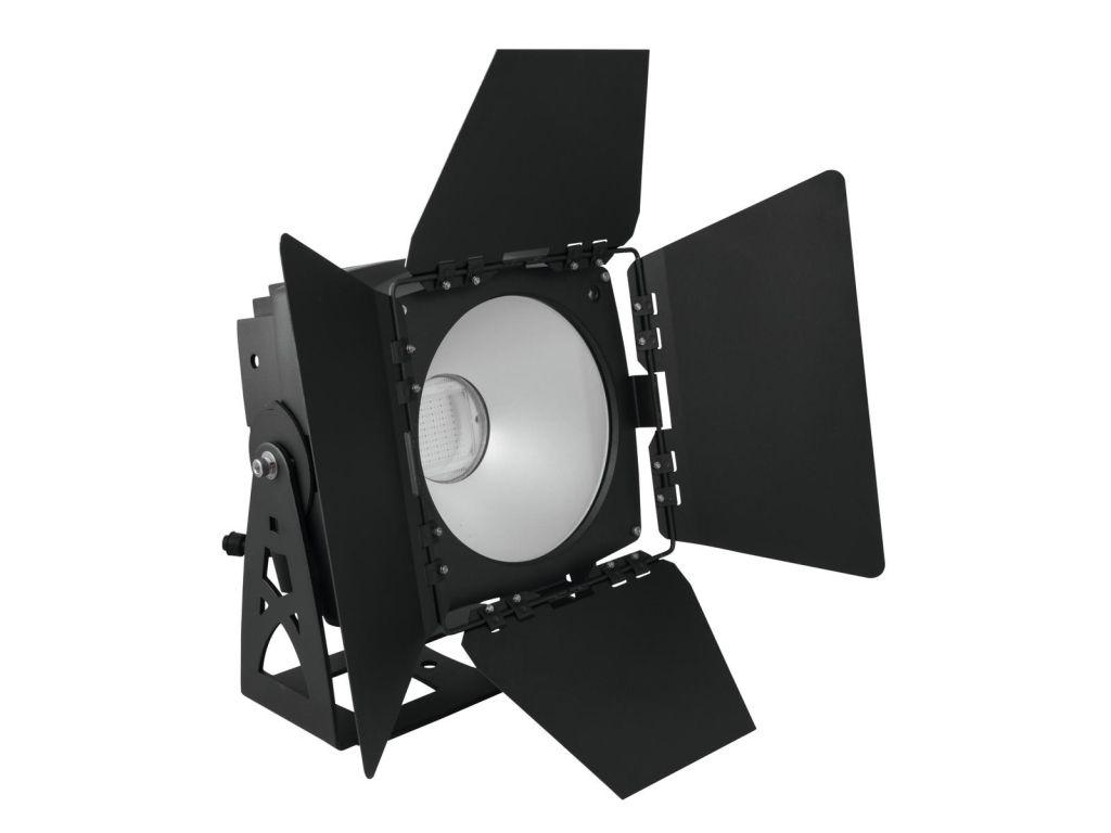 Eurolite LED IP PAD COB RGB 150W
