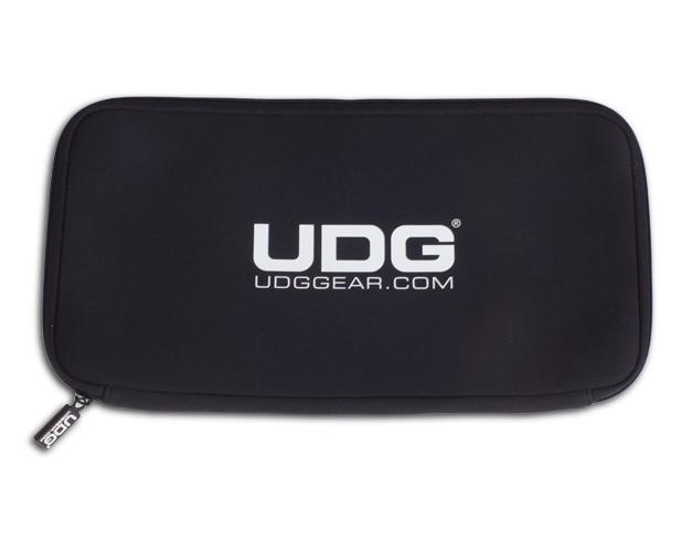 UDG Ultimate RMX-1000 Neoprene Sleeve (U9969BL)