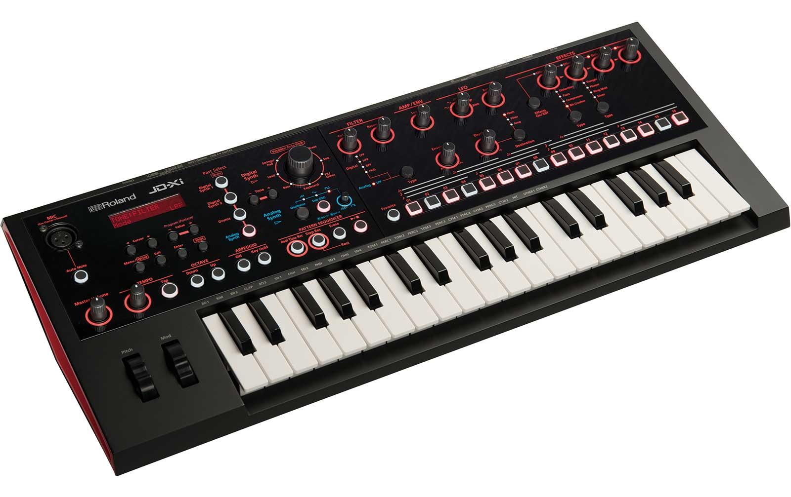 roland-jd-xi-synthesizer