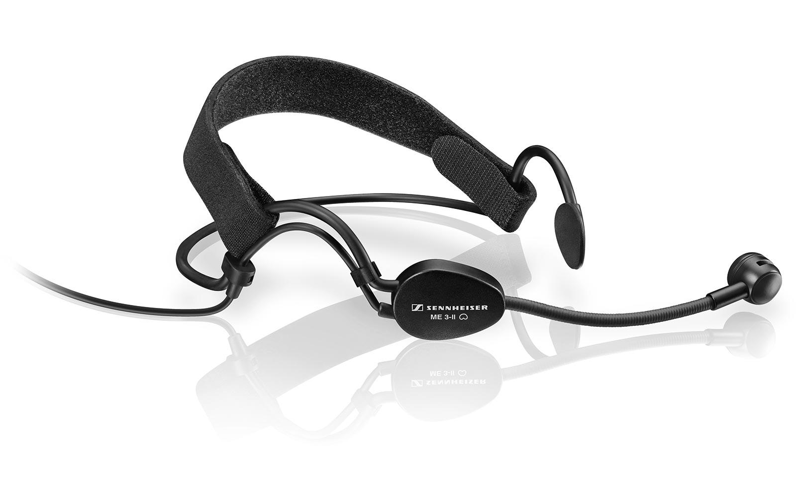 sennheiser-me-3-ii-headset