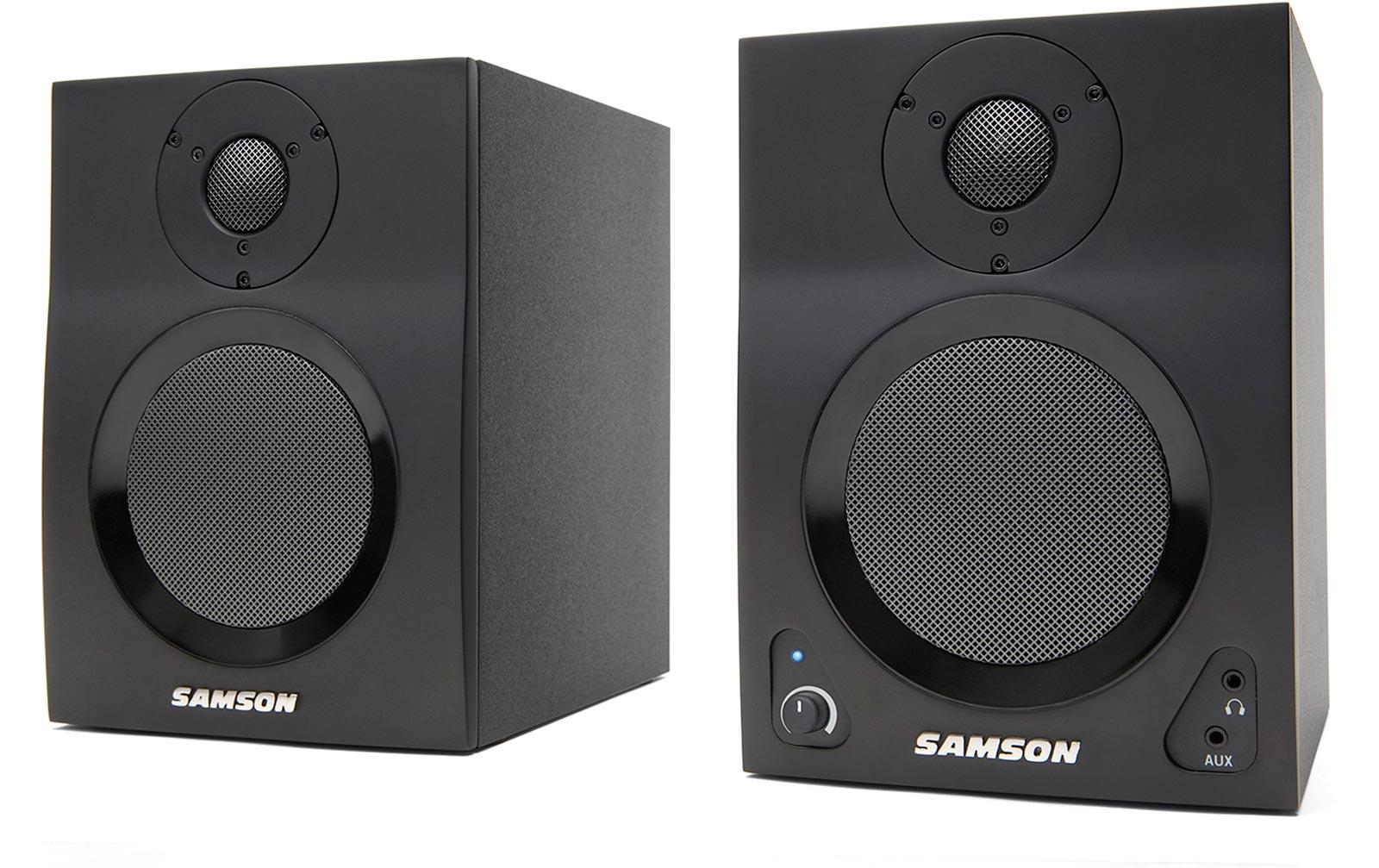 samson-mediaone-bt4