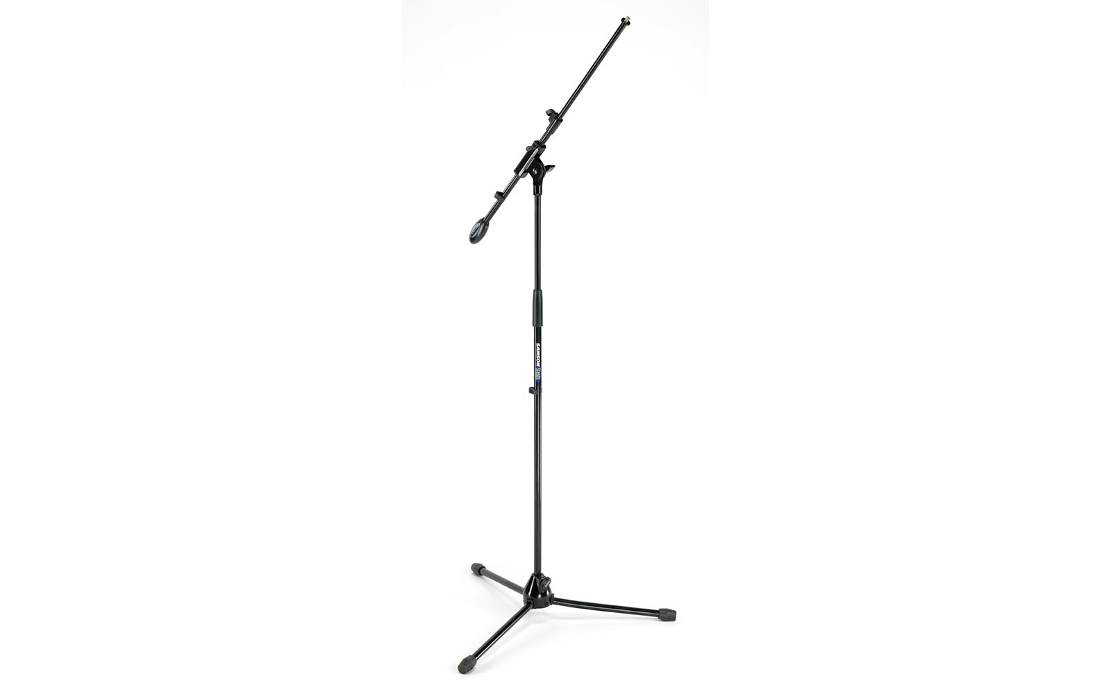 samson-bt4-mikrofon-boomstand, 35.00 EUR @ music-and-more-store