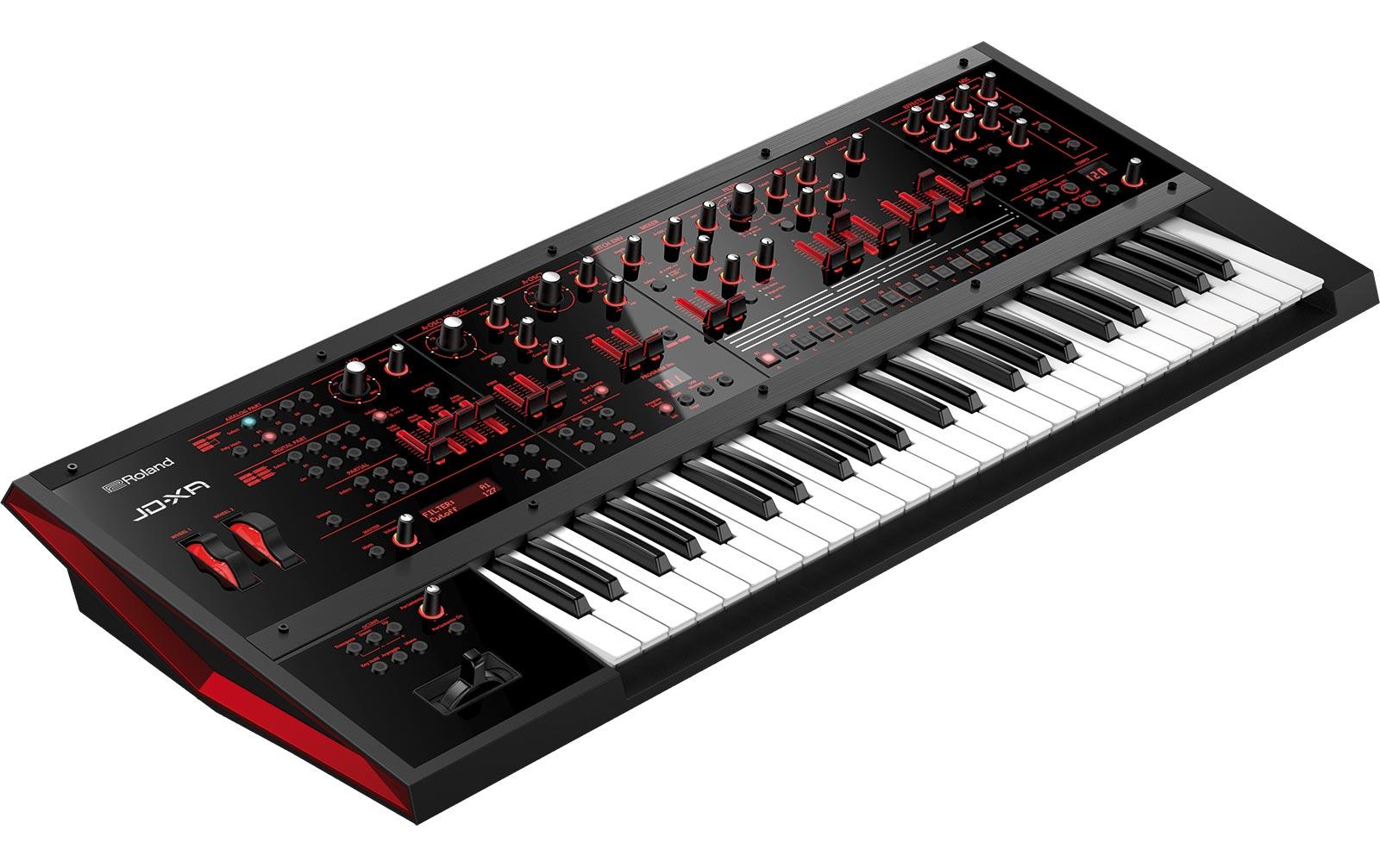 roland-jd-xa-synthesizer