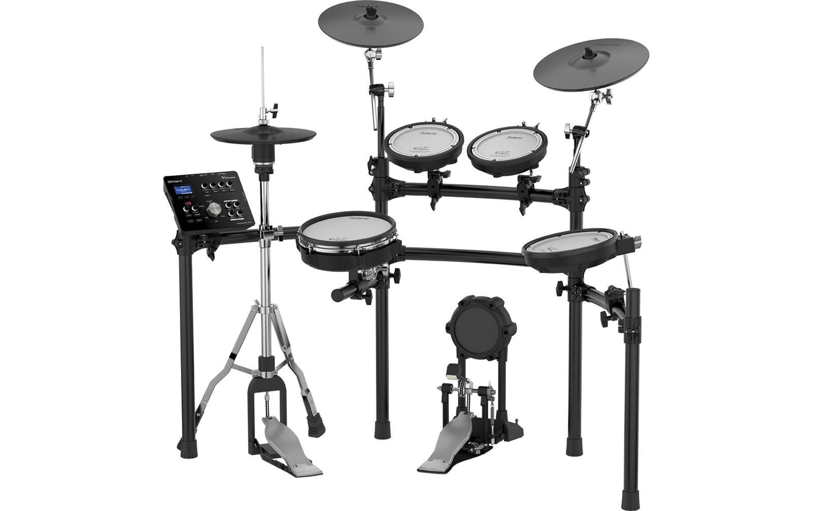 roland-td-25k-v-drum-set