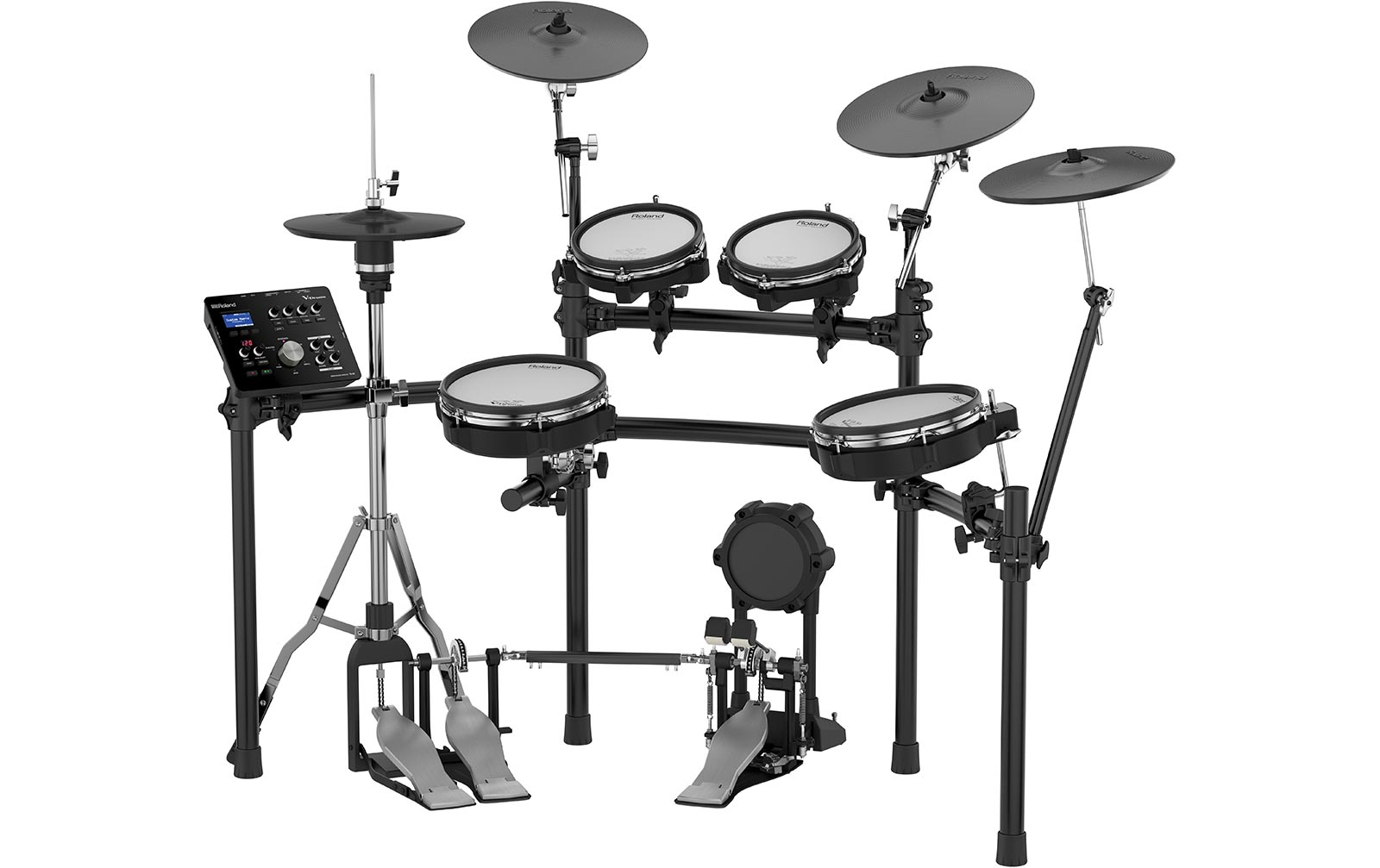 roland-td-25kv-v-drum-set