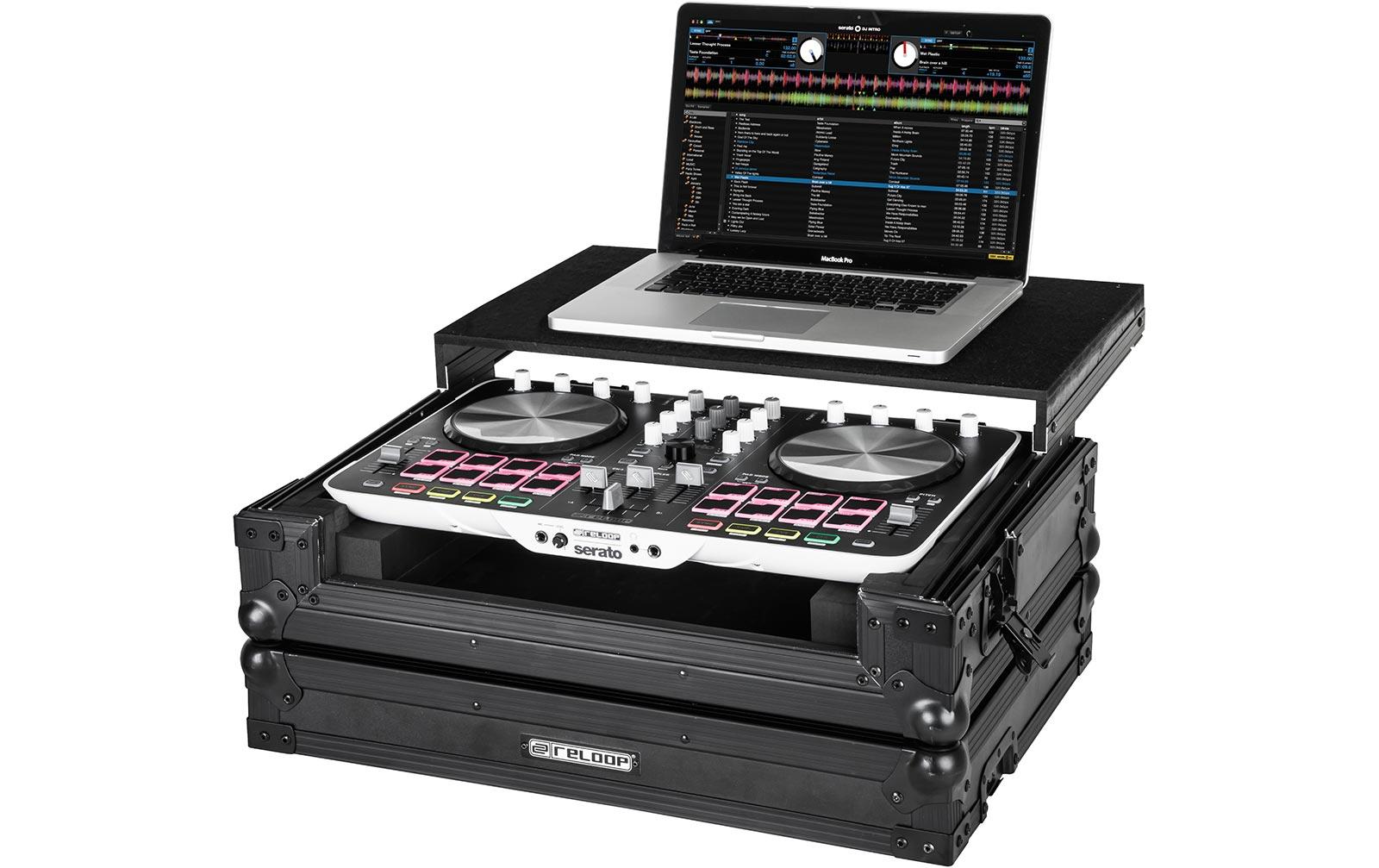 reloop-beatmix-2-case