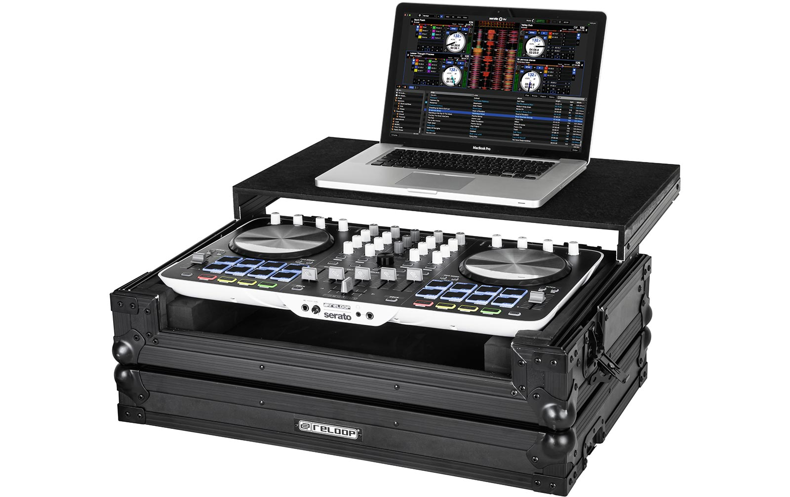 reloop-beatmix-4-case