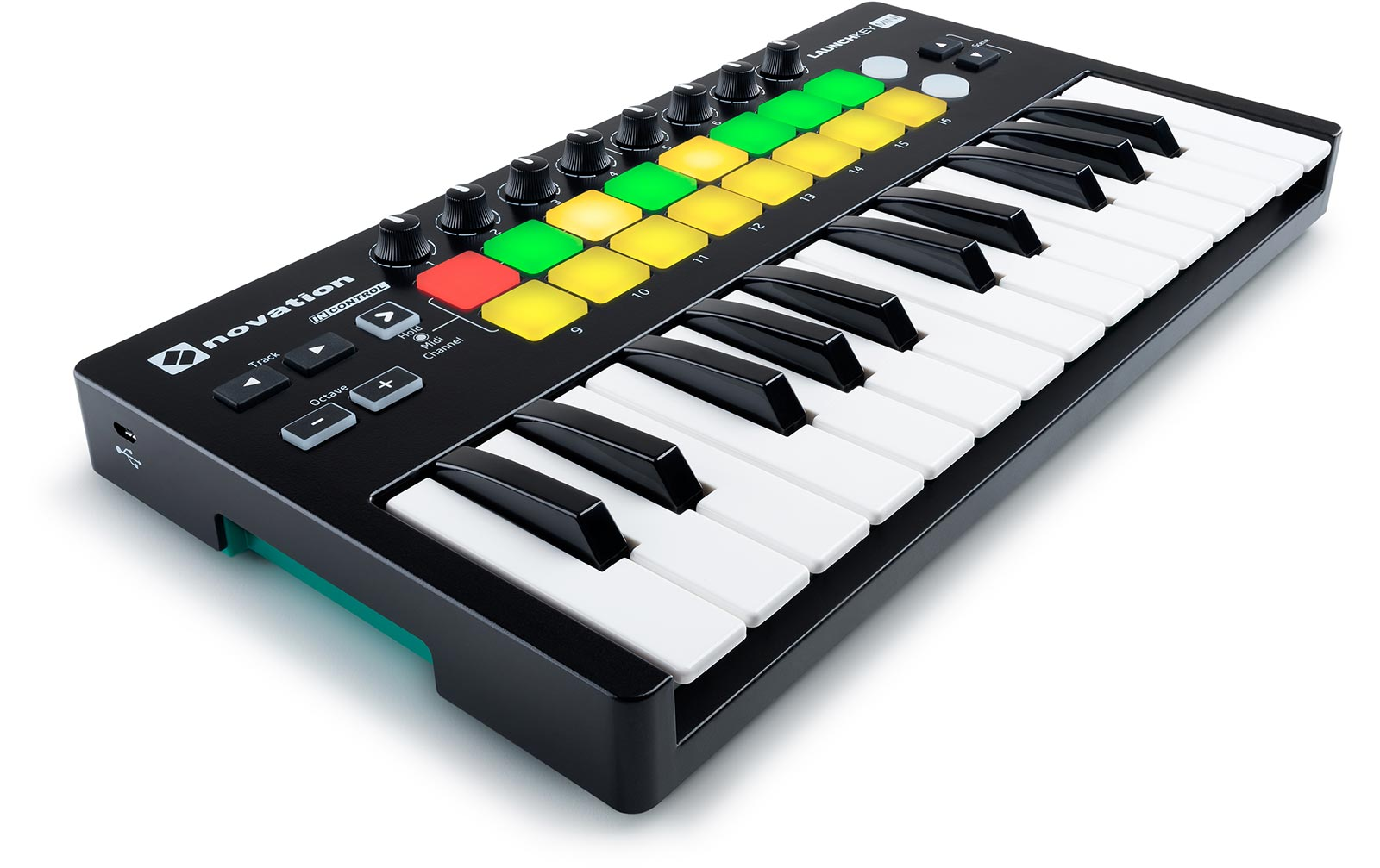 novation-launchkey-mini-mk2