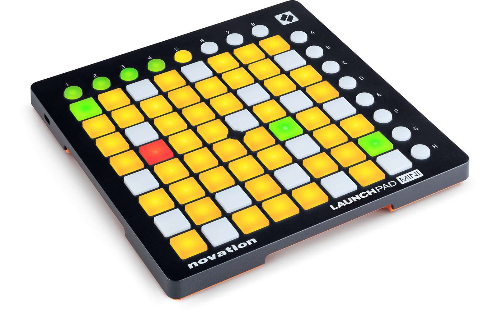 novation-launchpad-mini-mk2