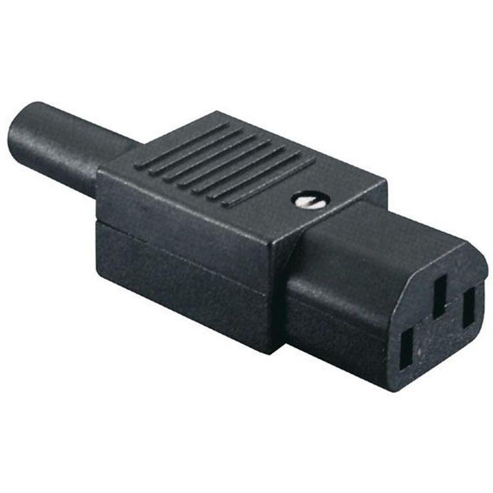 dap-iec-16-amp-euro-female-connector
