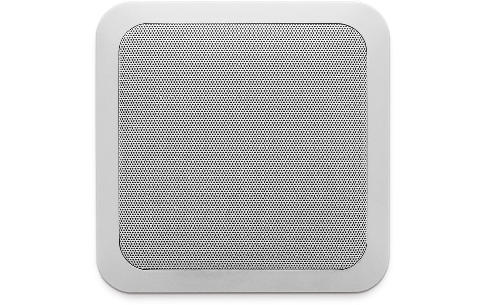 Apart Audio CMS608 Einbaulautsprecher