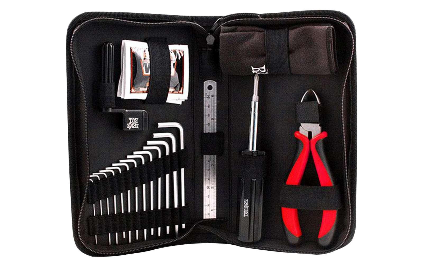 ernie-ball-gitarren-tool-kit