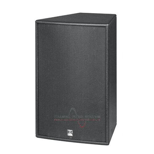 hk-audio-il-12-2-schwarz