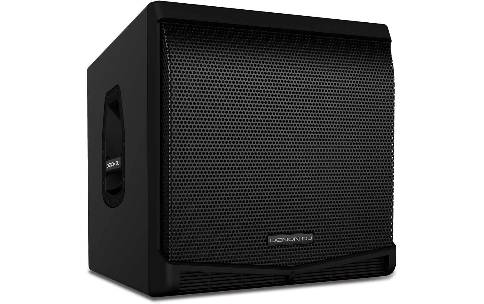 Denon Axis 12S Subwoofer
