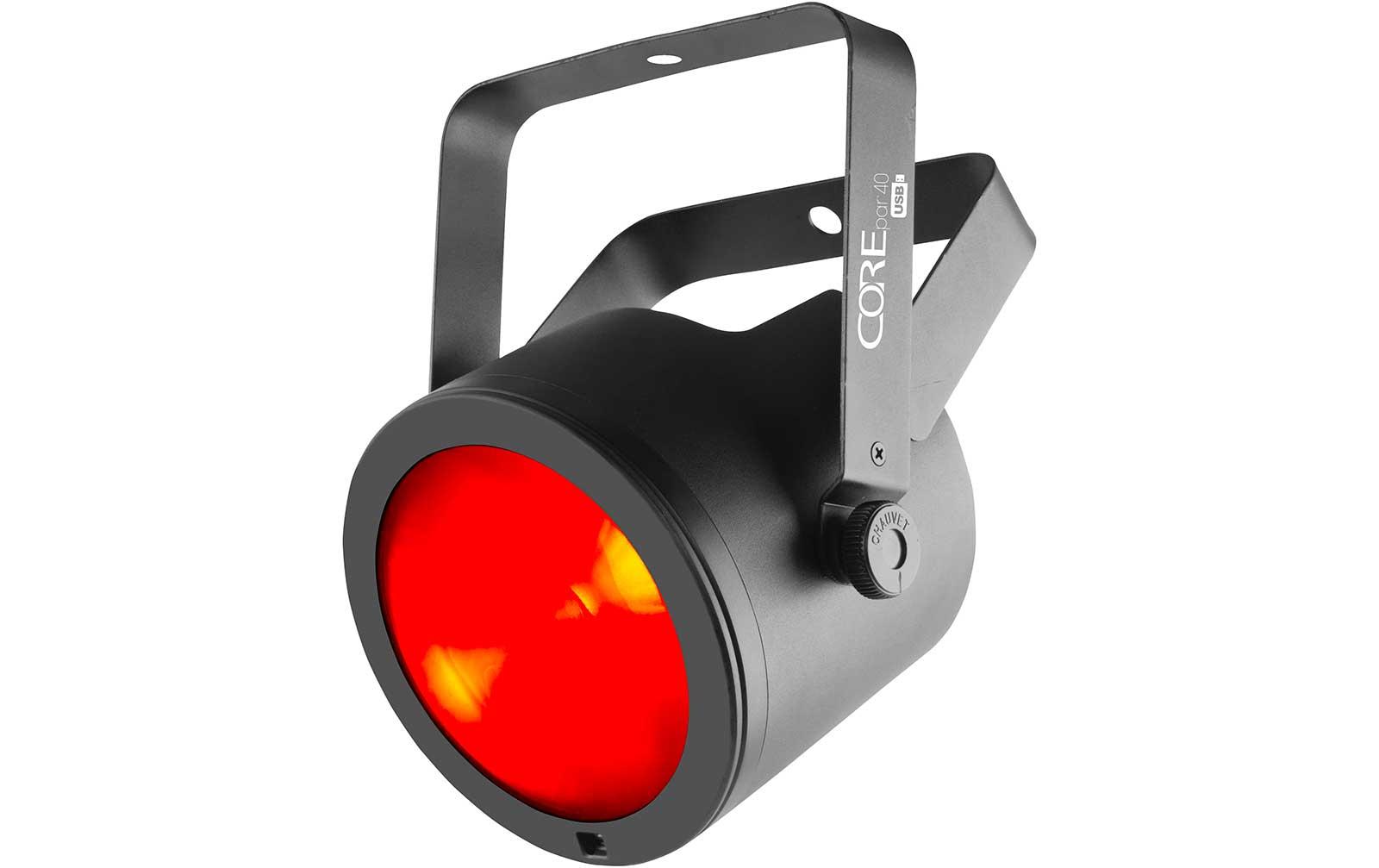 chauvet-dj-corepar-40-usb-par-licht
