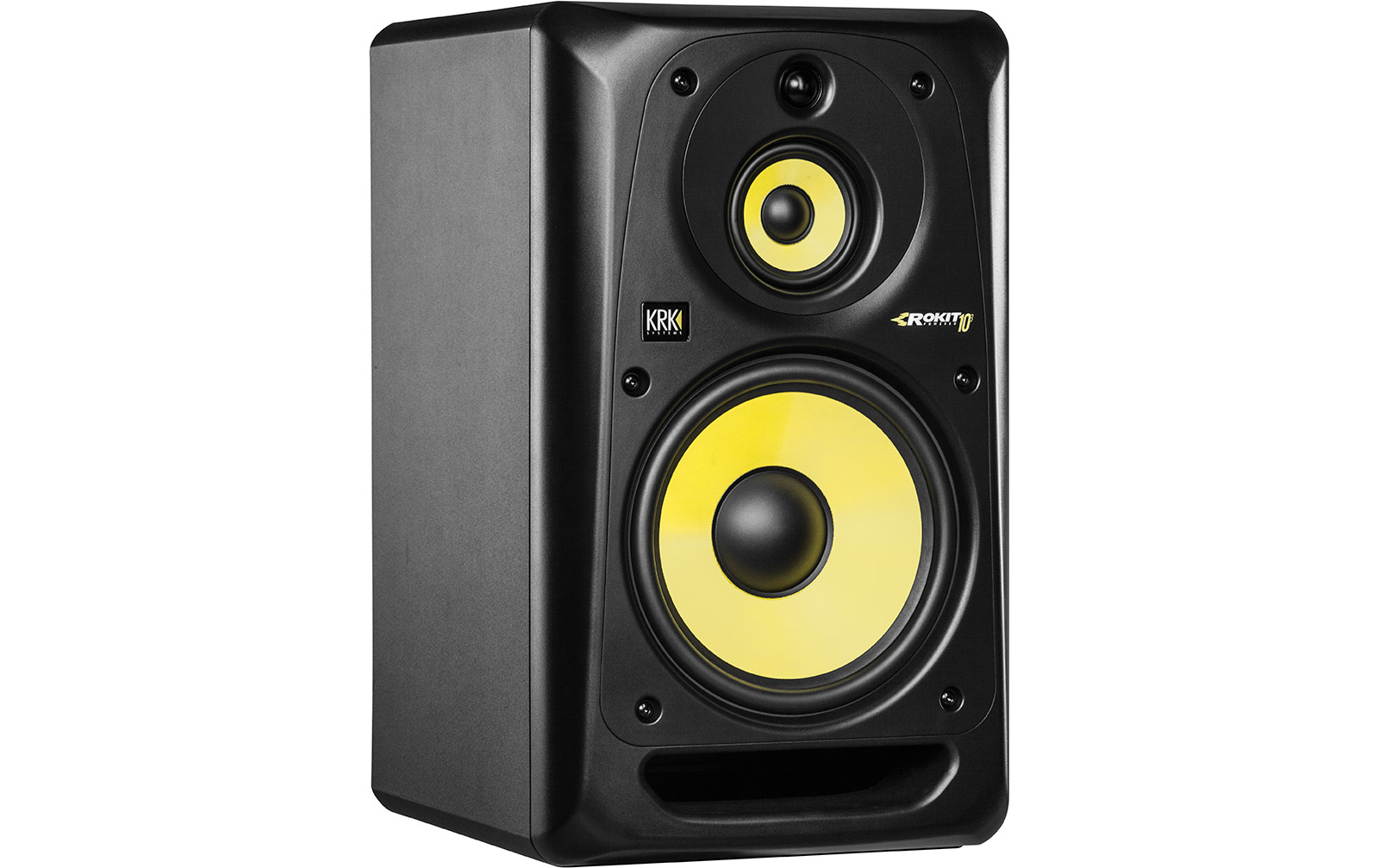krk-rp10-3-g3-rokit, 599.00 EUR @ music-and-more-store