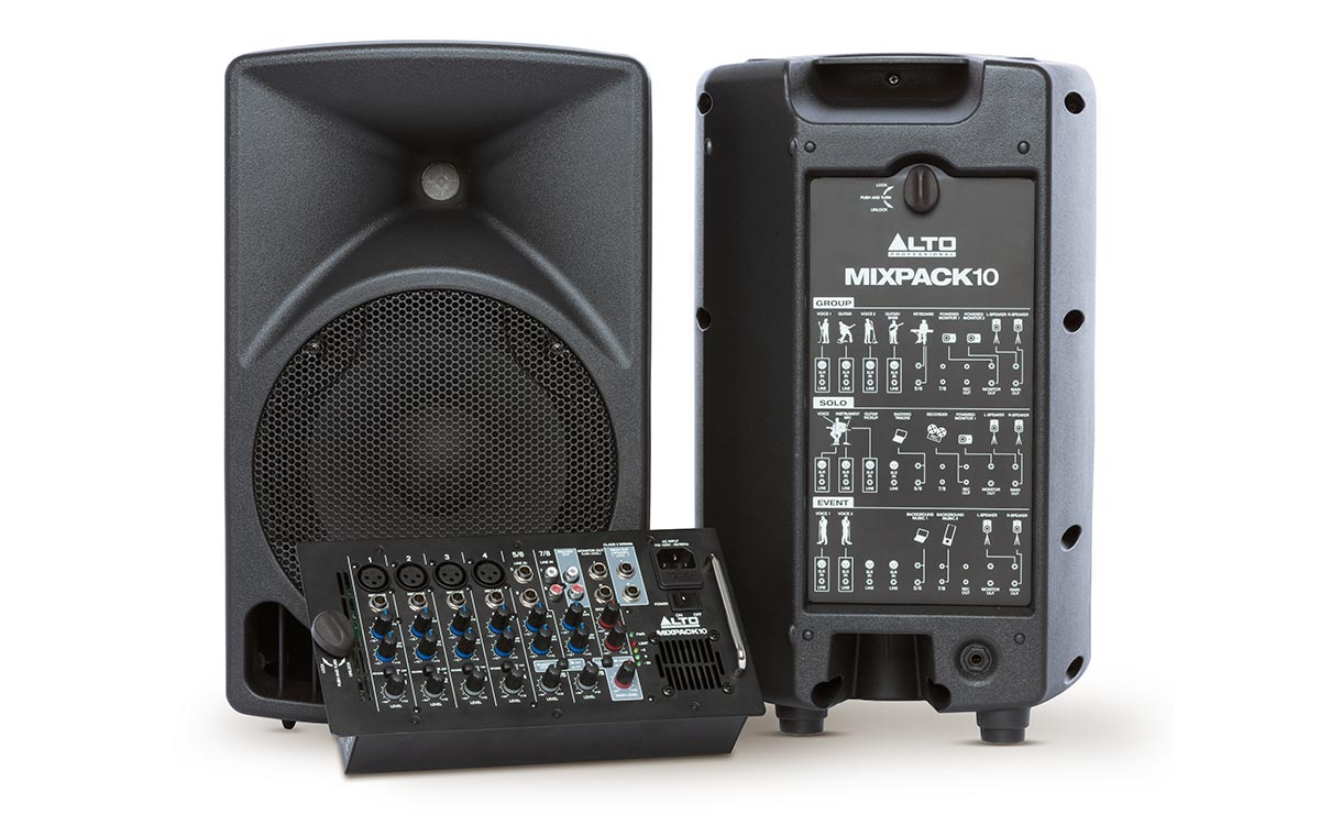 alto-mixpack-10