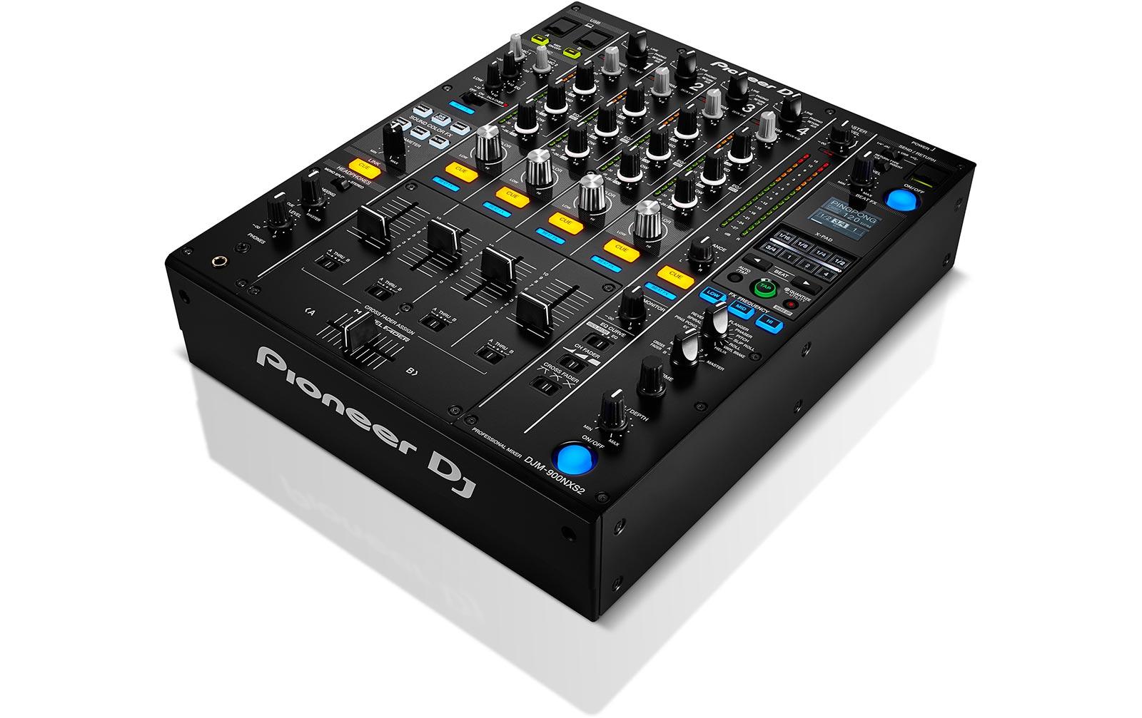pioneer-djm-900-nxs-2