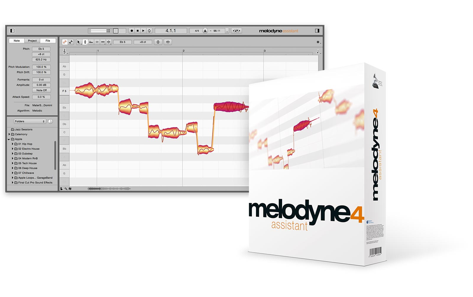 celemony-melodyne-4-assistant-upgrade-von-melodyne-essential