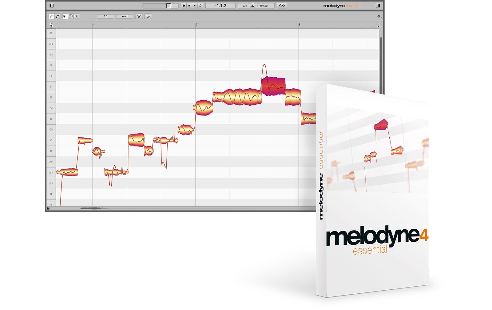 celemony-melodyne-4-essential