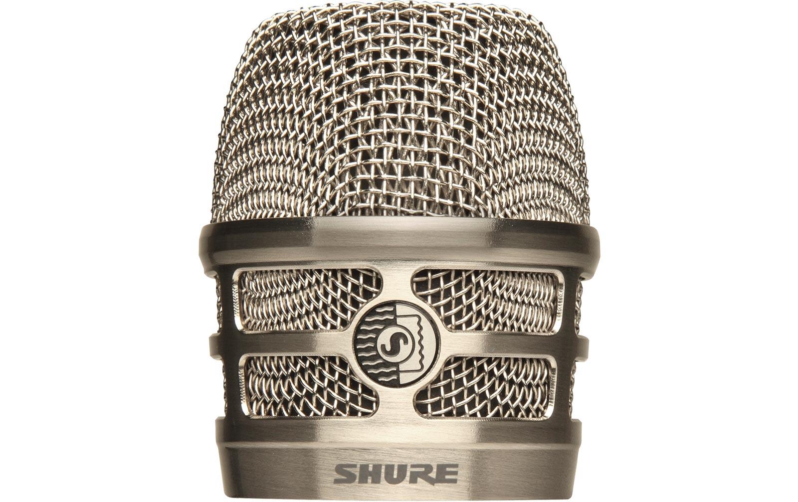 shure-rpm-268-austauschkorb-fa-r-ksm8-nickel