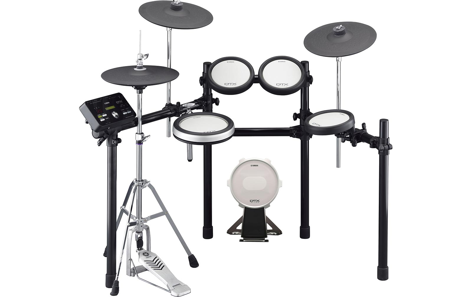 yamaha-dtx582k-e-drum-set