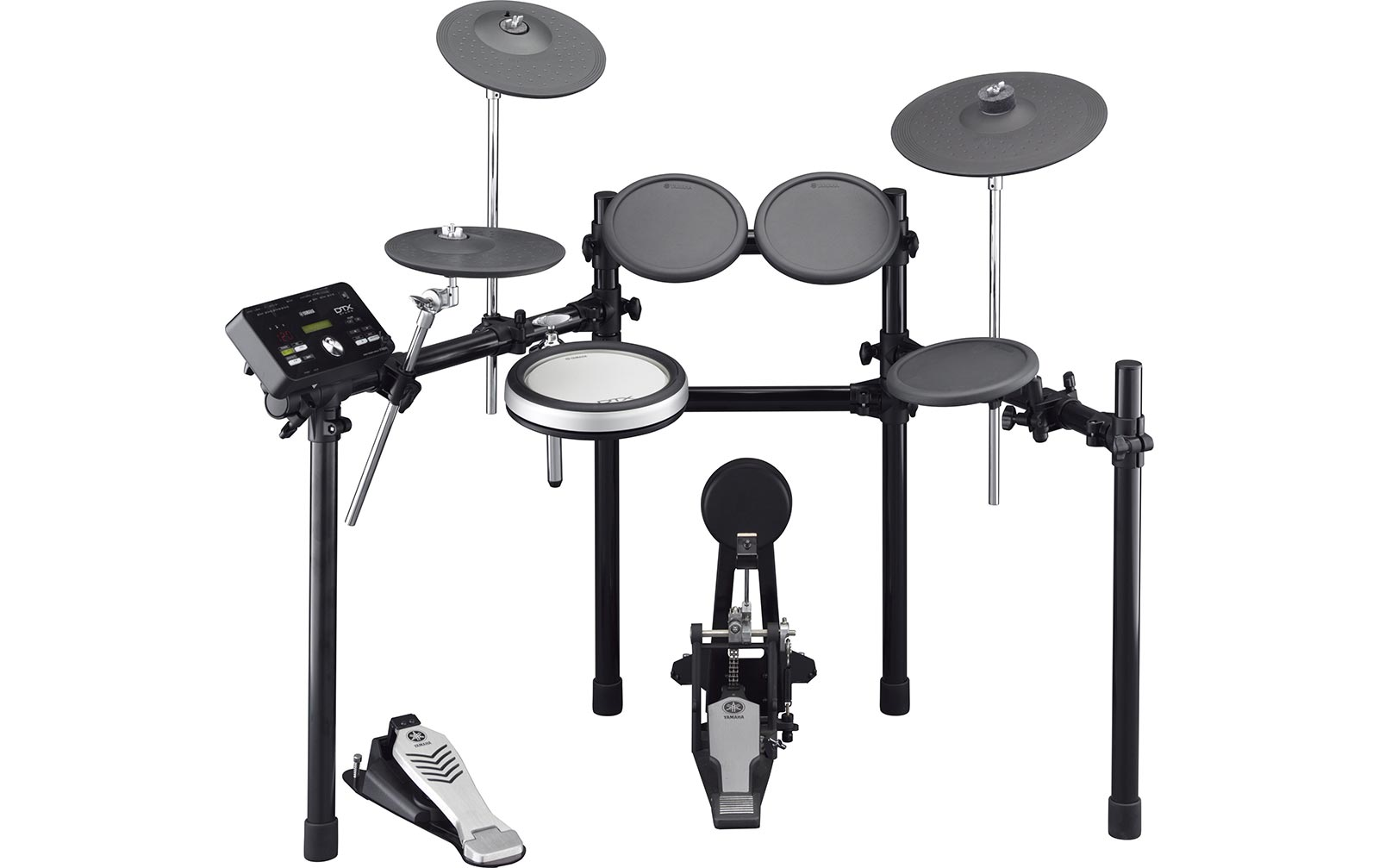 yamaha-dtx522k-e-drum-set