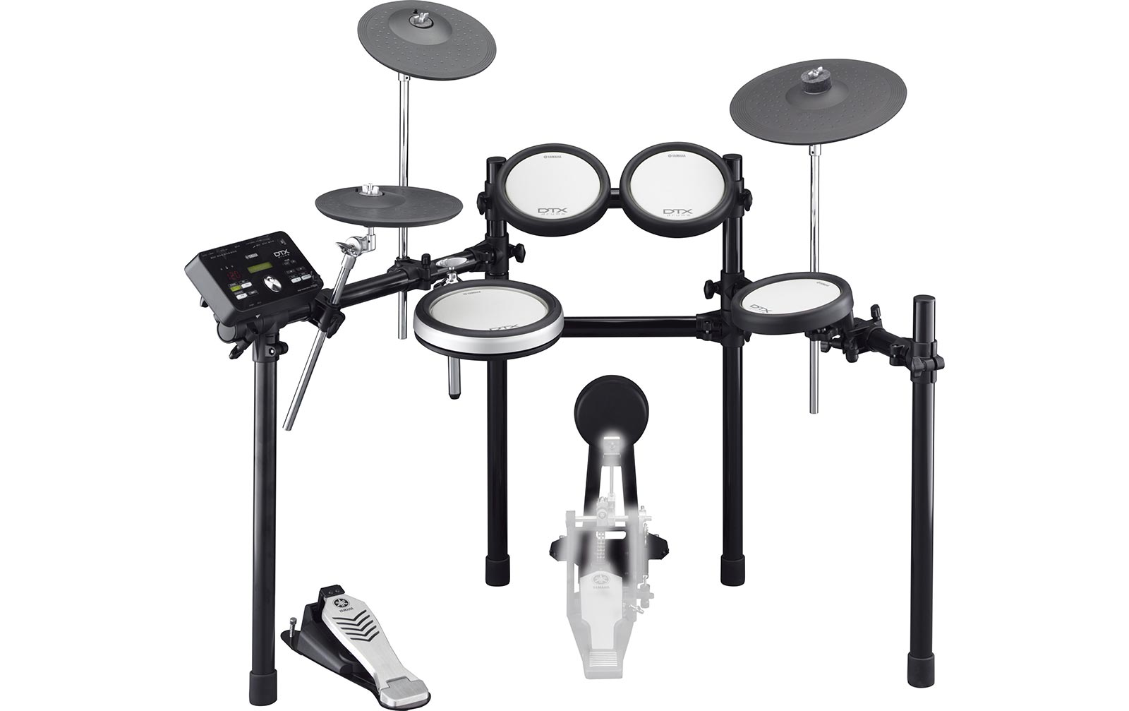 yamaha-dtx542k-e-drum-set