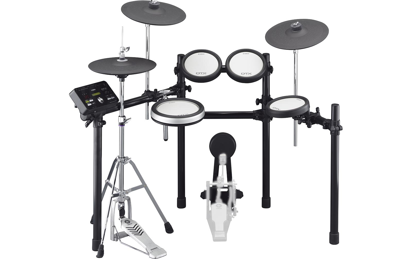 yamaha-dtx562k-e-drum-set