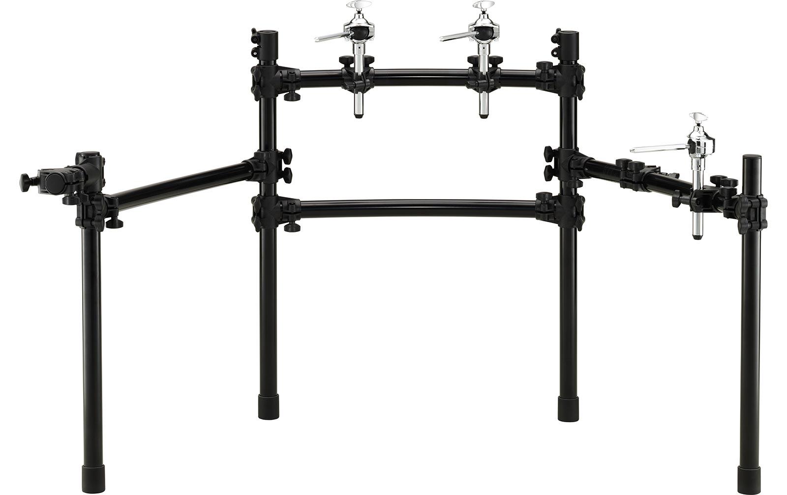 Yamaha RS700 Drum Rack
