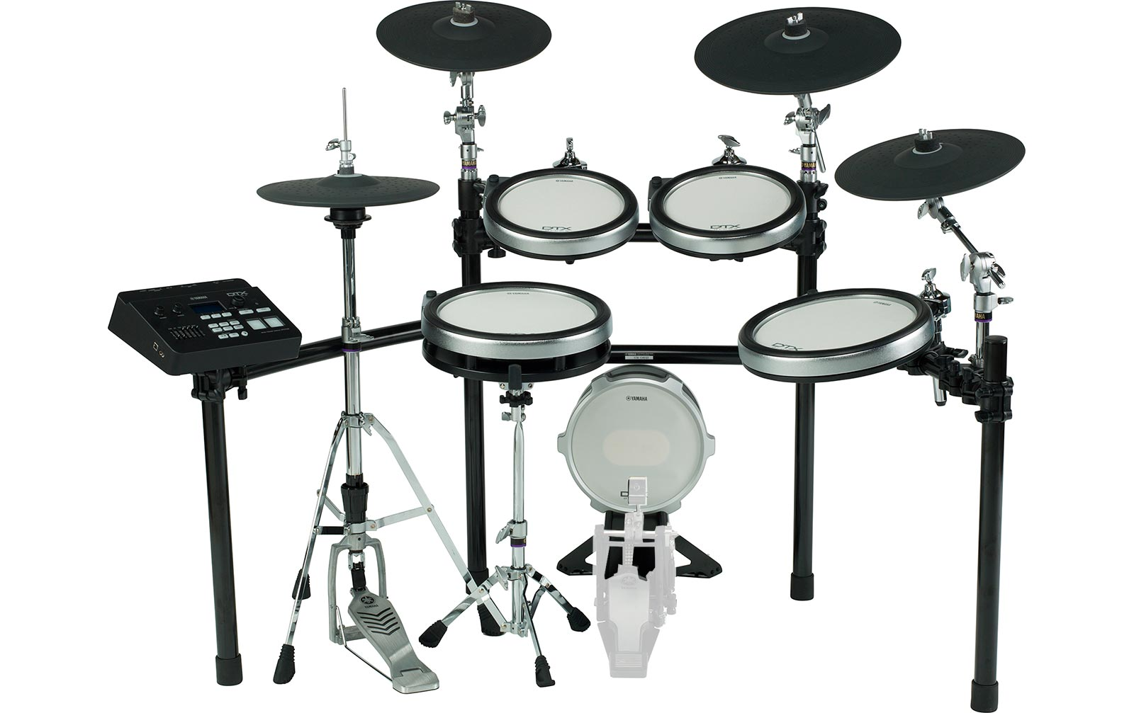 yamaha-dtx760k-e-drum-set
