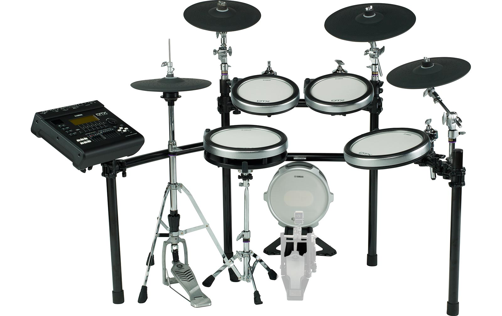 yamaha-dtx920k-e-drum-set