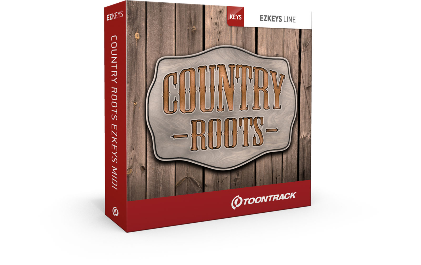 toontrack-ezkeys-country-roots-midi-pack-download-