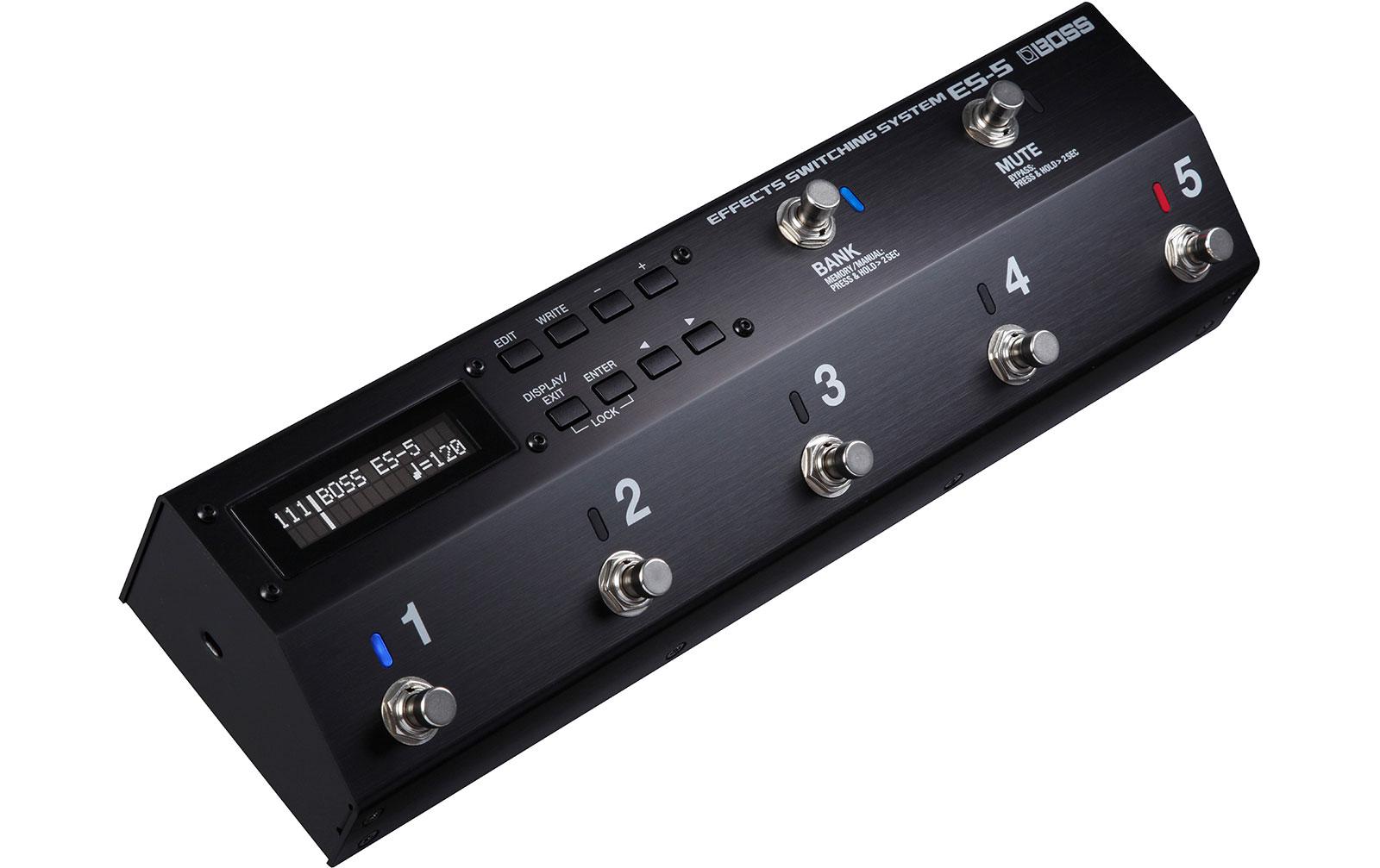 boss-es-5-effekt-loop-switcher