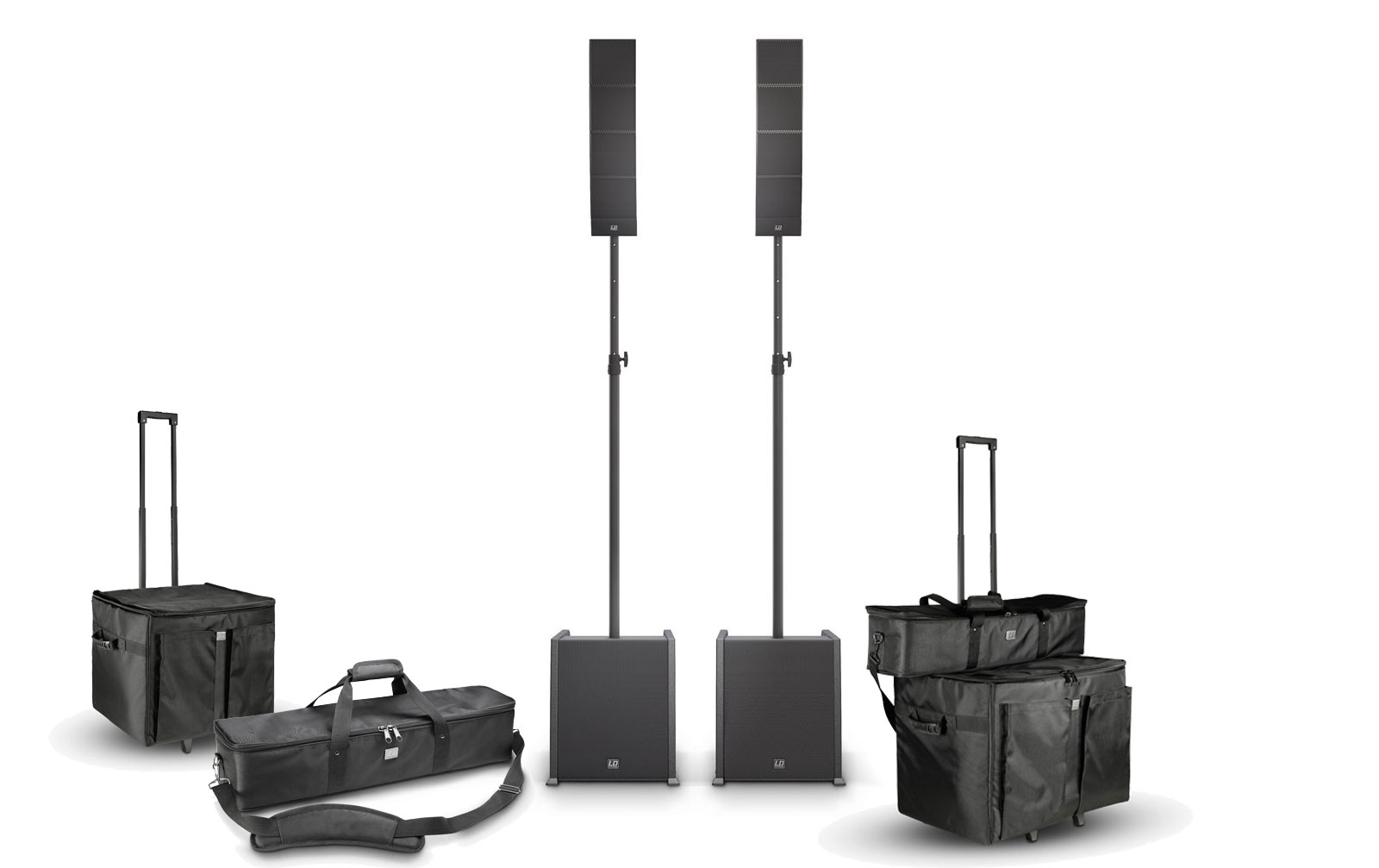 ld-systems-curv-500-ps-bundle