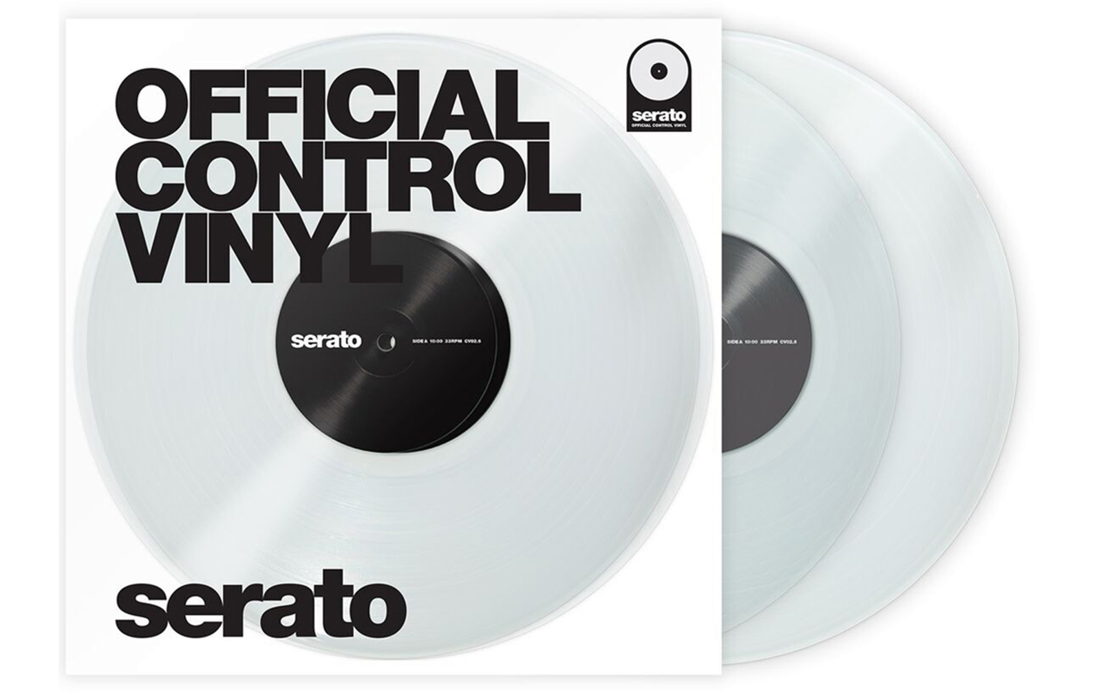 serato-performance-control-vinyl-clear