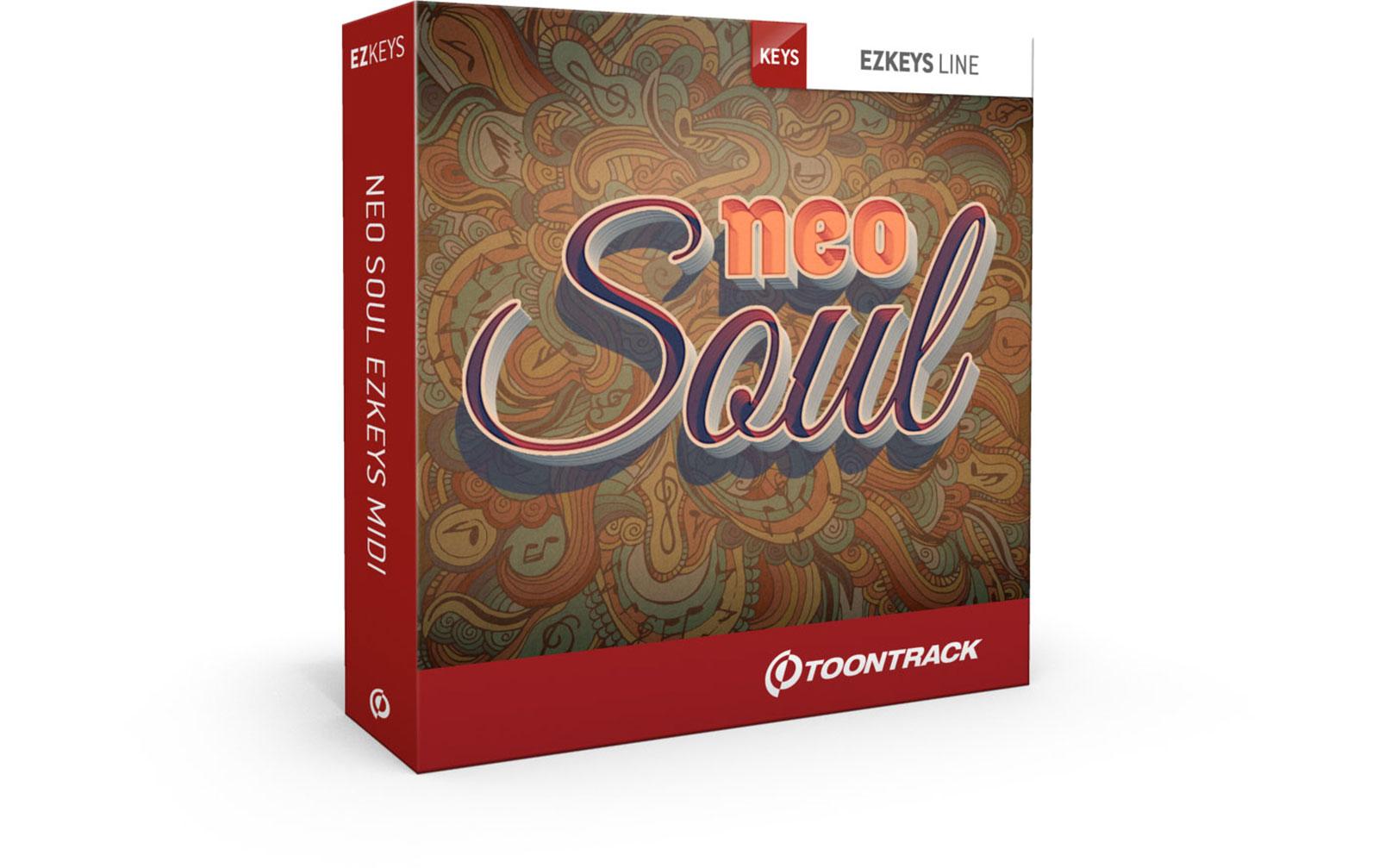 toontrack-ezkeys-neo-soul-midi-pack-download-
