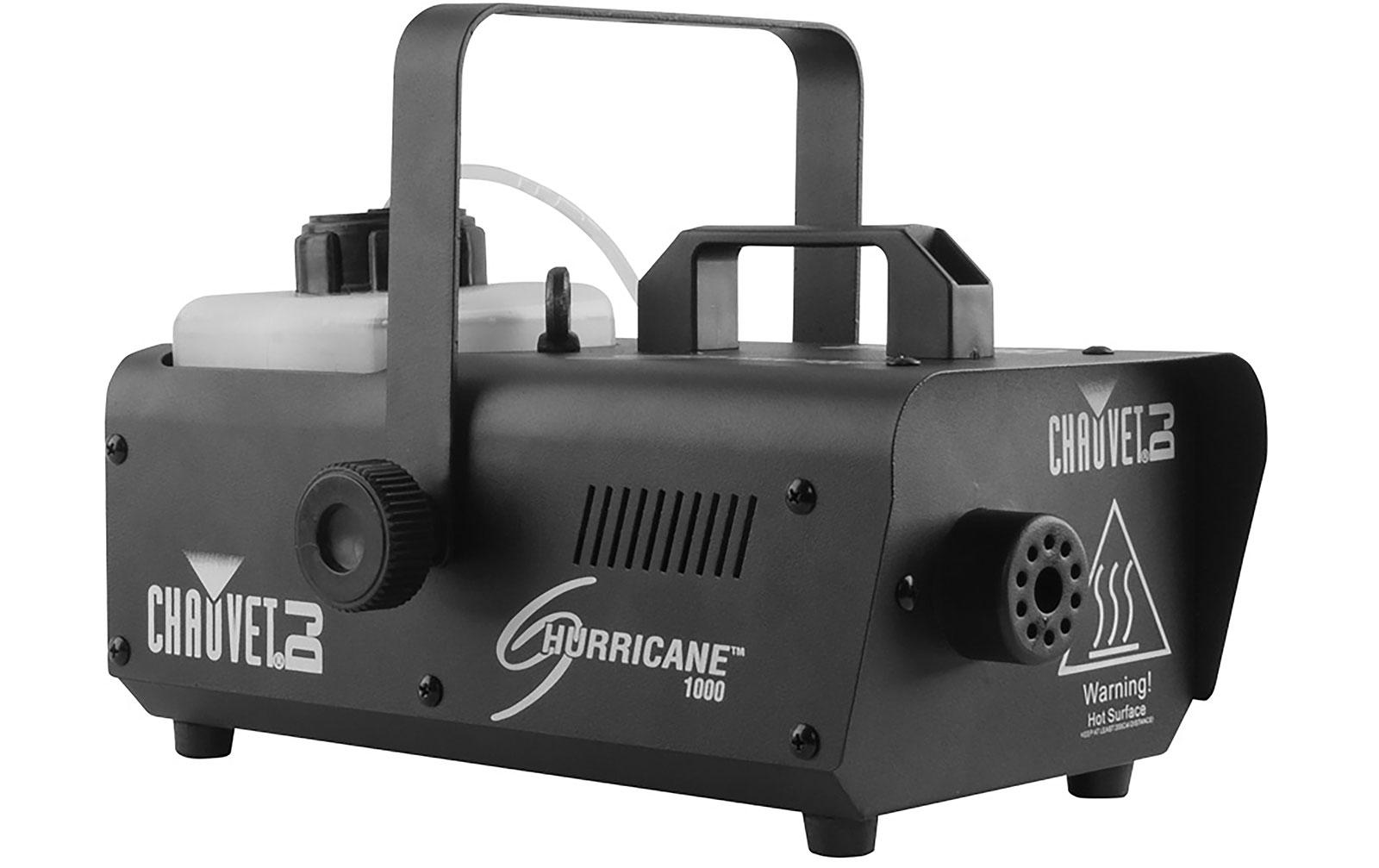chauvet-dj-hurricane-1000-nebelmaschine