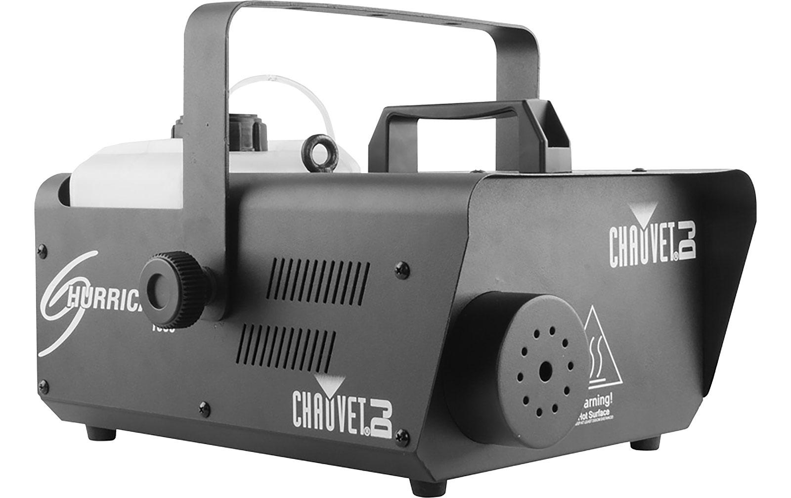 chauvet-dj-hurricane-1600-nebelmaschine