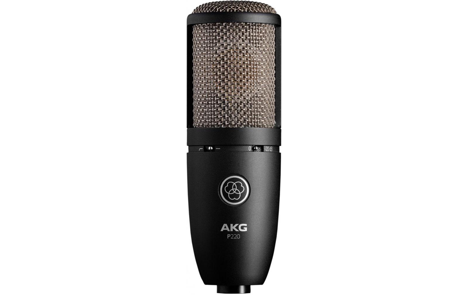 akg-p220