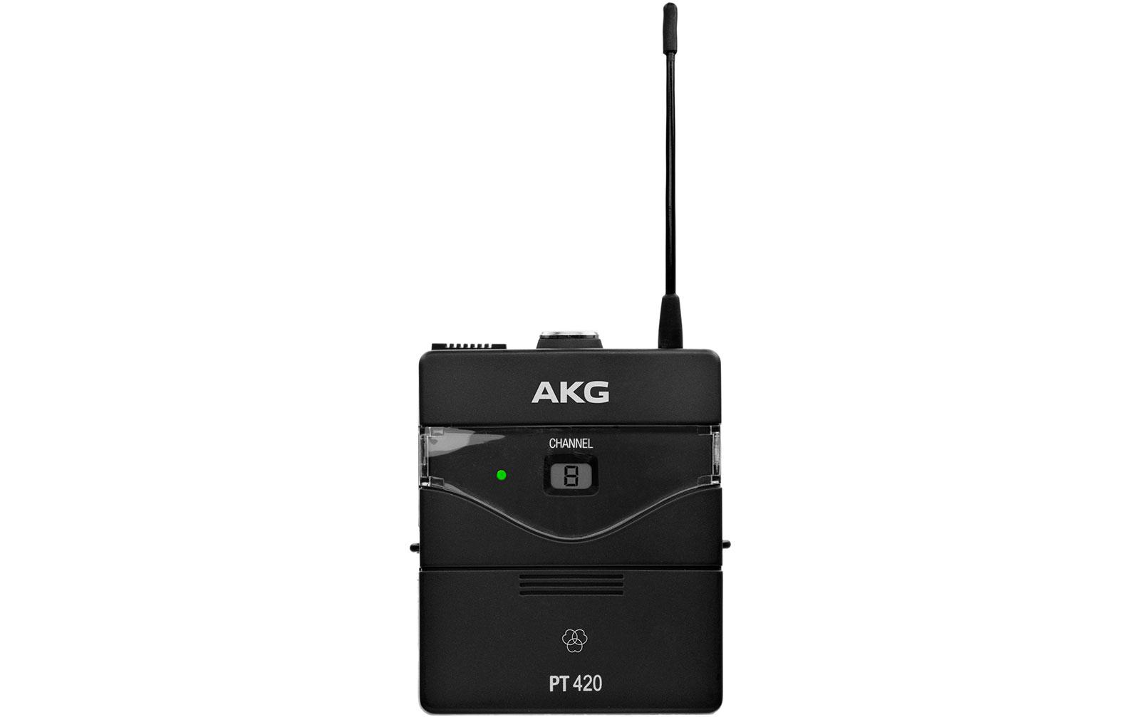 AKG PT420 - 748-752 MHz, B1