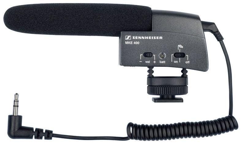 sennheiser-mke-400-richtmikrofon-fa-r-kameras