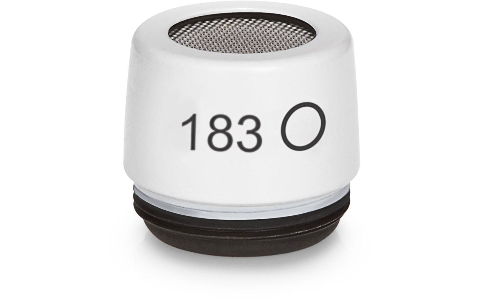 shure-r183w-mikrofonkapsel-kugel-weiay