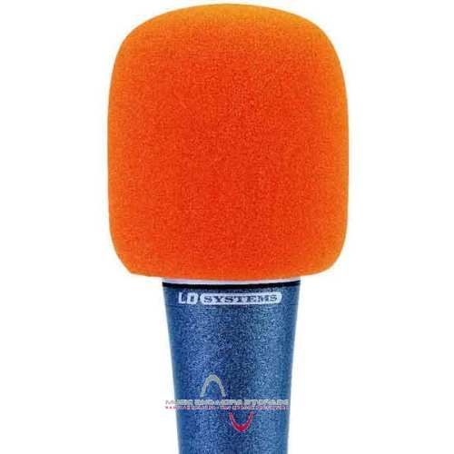ld-systems-d913-windschutz-fa-r-mikrofone-orange