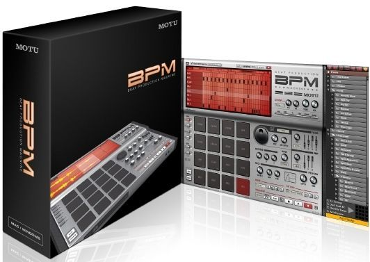 motu-beat-production-machine-bpm-englisch