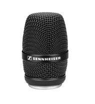 sennheiser-mmk-965-1-ni-nickel
