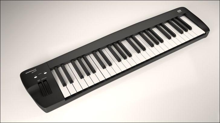 miditech-midistart-music-49